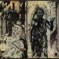 CDGaye Marvin / Here My Dear