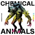 LPNobody's Face / Chemical Animals / Vinyl