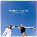 LPWard Thomas / Invitation / Vinyl / Coloured