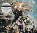 CDBlondie / Panic Of Girls / 2CD / Limited