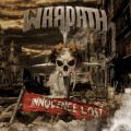 CD / Warpath / Innocence Lost 30 Years Of Warpath / Digipack