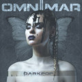 CD / Omnimar / Darkpop / Digipack