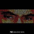 CDNas / Greatest Hits