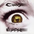CDCourse Of Empire / Initiation