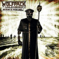 CDWolfpack Unleashed / Anthems OfResistance