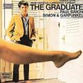 CDSimon & Garfunkel / Graduate / OST