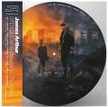 2LP / Arthur James / It'll All Make Sense In The.. / Picture / Vinyl / 2LP
