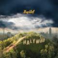 LP / Kryštof / Halywud / Vinyl