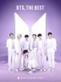 2CD-BRD / BTS / BTS, The Best / Edition A / 2Cd+Blu-Ray