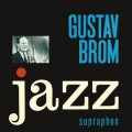 CDBrom Gustav / Jazz / Digipack