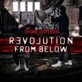 CDBeyond Obsession / Revolution From Below