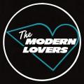 LPModern Lovers / Modern Lovers / Vinyl