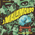 CD / OST / I Malamondo / Ennio Morricone