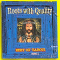CDVarious / Roots Of Tabou Vol.1