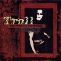 CD / Troll / Drep De Kristne