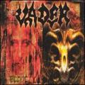 CDVader / Blood
