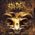 CDVader / Reign Forever World