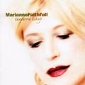 LPFaithfull Marianne / Vagabond Ways / Reissue / Vinyl