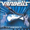 2CDVangelis / Greatest Hits / 2CD