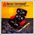 CDVarious / Verve / Unmixed 4