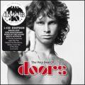 CDDoors / Very Best Of