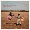 2LPBibb Eric / Dear America / Vinyl / 2LP