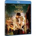 Blu-RayBlu-ray film / Voda pro slony / Water For Elephants / Blu-Ray