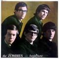 LPZombies / Begin Here / Vinyl