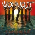 CDWohnout / Cundalla