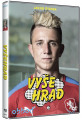 DVD / FILM / Vyšehrad