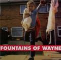 LPFountains of Wayne / Fountains of Wayne / Vinyl / Coloured