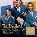 2CDDrifters / Under the Boardwalk / 2CD
