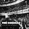 CDCoronas / Live At the Olympia / Live