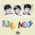 CDKontrafakt / Real Newz