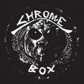 9CDChrome / Chrome Box / 9CD