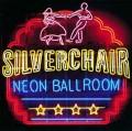 LPSilverchair / Neon Ballroom / Vinyl