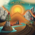 CDRose City Band / Summerlong / Vinyl / Coloured