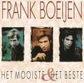 3LPBoeijen Frank / Het Mooiste & Het Beste / Vinyl / 3LP