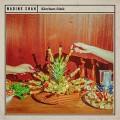 LPShah Nadine / Kitchen Sink / Indie / Vinyl