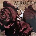 LPAtrocity / Todessehnsucht / Vinyl / Coloured / Reedice 2020