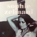 LPZelmani Sophie / Precious BurdenColoured / Vinyl