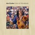 CDCocker Joe / Live At Woodstock