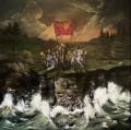 CD / Les Chants De Nihil / Le Tyran Et L'esthete / Digipack
