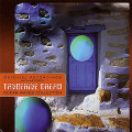 CDTangerine Dream / Ocean Waves Collection / Digipack
