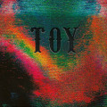 CDToy / Toy / Paperpack