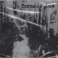 CDTornádo Lue / Tornado Lue