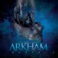 CDPostcards From Arkham / Oakvyl / Digipack