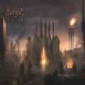 CD / Borgne / Temps Morts / Digipack