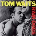 CDWaits Tom / Rain Dogs