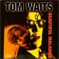 CDWaits Tom / Beautiful Maladies